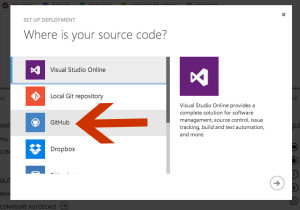 azure source code