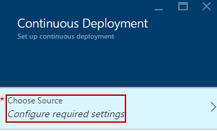 azure-new-deployment-choose