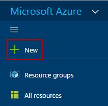 azure-new-new