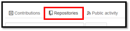 3 click repositories