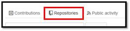3 click repositories