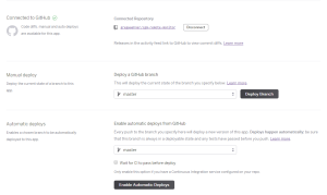 UpdateProcesses_step10_AutoDeployment
