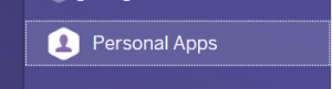 UpdateProcesses_step1_personalapp