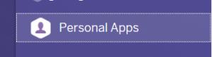 UpdateProcesses_step1_personalapp