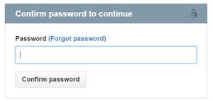 UpdateProcesses_step6_Password