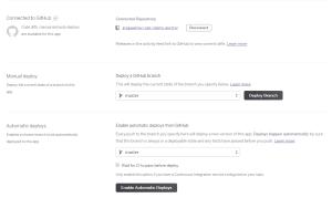 UpdateProcesses_step9_Github_ConfigScreen