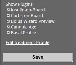 f-cage-show-plugins