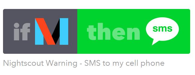 f-maker-SMS