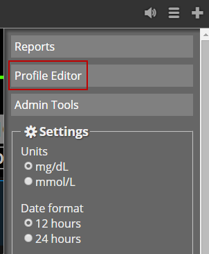 settings-profile-editor