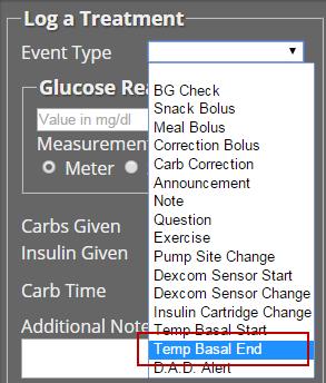 basal-temp-end