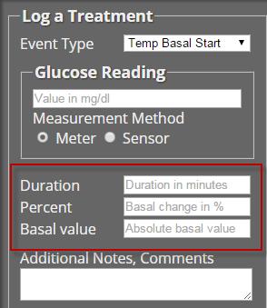 basal-temp-entry