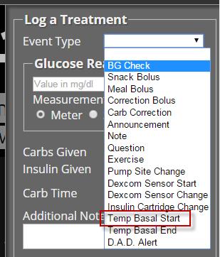 basal-temp-start
