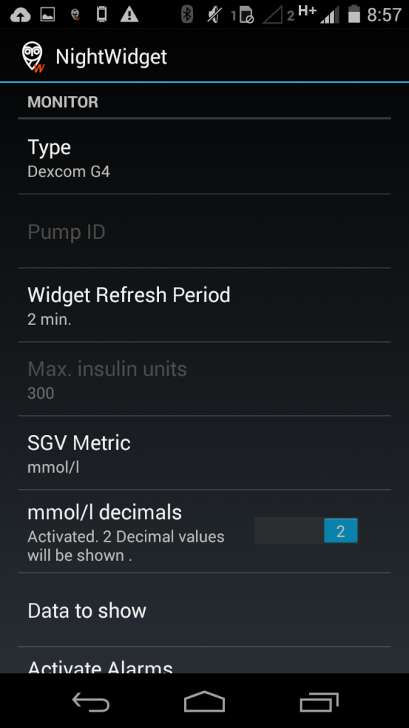 widget-settings-screen-1