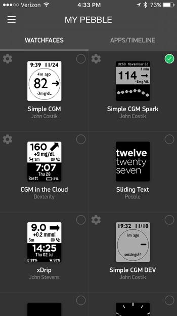 G5Pebble-SelectCGM