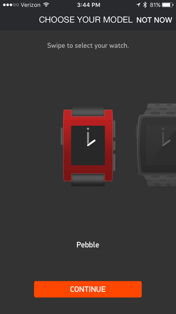 G5Pebble-SelectWatch