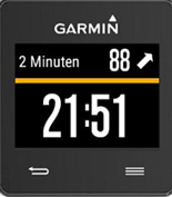 CGM Watchfaces – The Nightscout Project